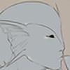 TwinZip's avatar