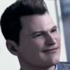 TwiOnTheLine's avatar
