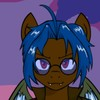 TwiPON-3's avatar
