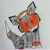 Twiragoon's avatar