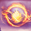 Twirl4Me's avatar