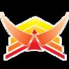 TwirlingThunderbird's avatar