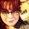 Twirlpops's avatar