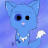 Twirlshine's avatar
