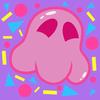 TwirlyInk01's avatar