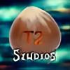 Twischa's avatar