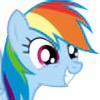 TwiScratch's avatar