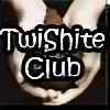 TwiShite-Club's avatar
