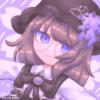 twishumei's avatar