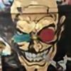 Twiskas's avatar