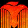 twisrterfenix's avatar