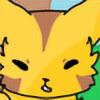 twissler232's avatar