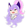 TwisstyTales's avatar