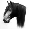 Twist-Again's avatar