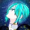 Twist3D--Mind's avatar