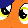 TwistCable's avatar