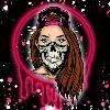 TwistdRabbit's avatar