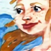 Twisted--Fantasy's avatar