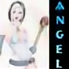 twisted-angel23's avatar