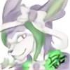 twisted-animal's avatar