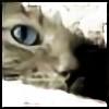 Twisted-Image's avatar