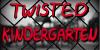 Twisted-Kindergarten's avatar