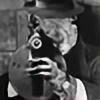 Twisted-Popcorn's avatar