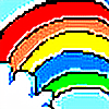 twisted-rainbows's avatar