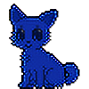 TWISTED-STUDIOS's avatar