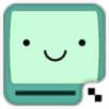 twistedangel0's avatar