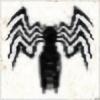 TwistedArachnid's avatar