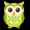 TwistedArtsticMind's avatar