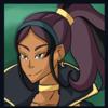 TwistedAtoms's avatar