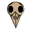 TwistedBonez's avatar