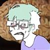 twistedbrain-Eidan's avatar
