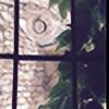 TwistedBranches1999's avatar