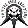 twistedcreationstudi's avatar