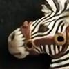 twistedcreaturesart's avatar
