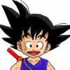 twisteddarkart's avatar