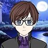 TwistedDarkJustin's avatar