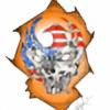 TwistedDoc91's avatar