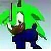 TwistedDude3's avatar