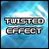 TwistedEffect's avatar