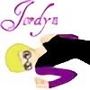 TwistedEmoGirl92's avatar