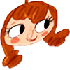 twistedEXIT's avatar