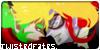 TwistedFates-series's avatar