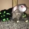 TwistedGalaxy's avatar