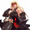 TwistedGrimm's avatar