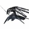 Twistedhazard's avatar