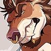 TwistedHound's avatar